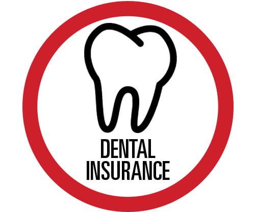 Pengate employee benefit: Dental Insurance