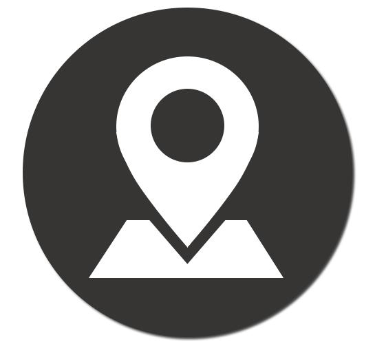 Pengate Handling Systems York, Pennsylvania office location Physical Address