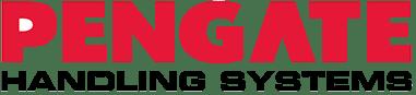 Pengate Handling Systems Logo