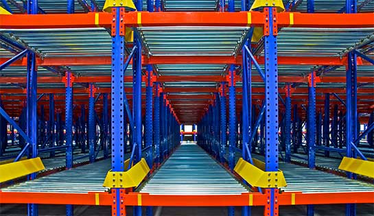 Pengate's comprehensive warehouse storage solutions and storage systems include warehouse racking, pallet racking and racking configurations.