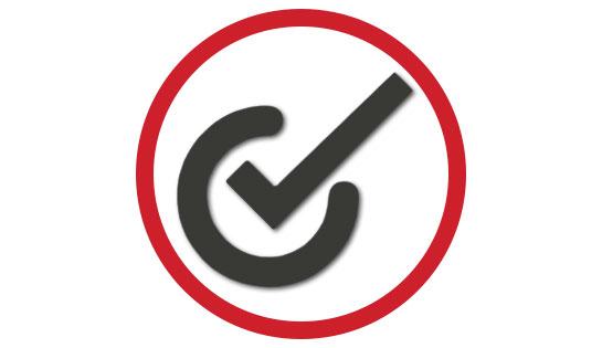 Conveyor maintenance program perks include customized service plans