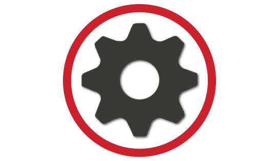 Conveyor maintenance program perks include scheduled maintenance to minimize breakdowns