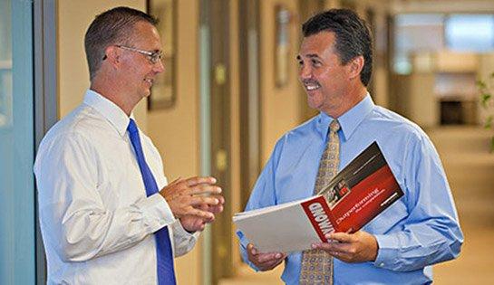 fleet management consultant, warehouse consulting