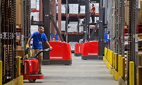 Used Forklifts, forklifts for sale, used forklift for sale, pallet jacks